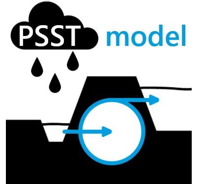 PSST_model